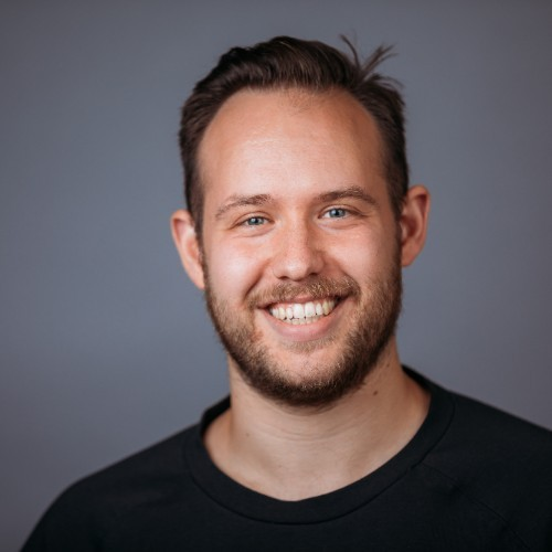 Alec Levin, Co-Founder and CEO of Learners