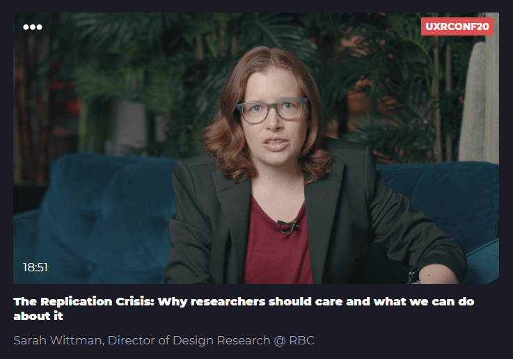 The Replication Crisis: Why researchers should care and what we can do about it